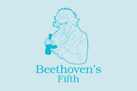 beethoven compositional innovations Ludwig van beethoven composed 32 piano listen to the complete beethoven piano not only reflect the composer's compositional innovations.