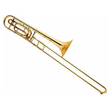 external image Trombone.jpg