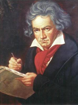 life and works of ludwig van beethoven Ludwig van beethoven appreciation society has 1,382 members a celebration of the life and works of legendary composer, ludwig van beethoven (1770 .